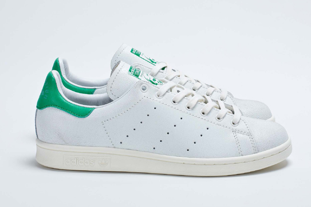 adidas-consortium-stan-smith-collection-7