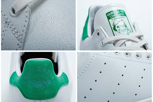 adidas-consortium-stan-smith-collection-8