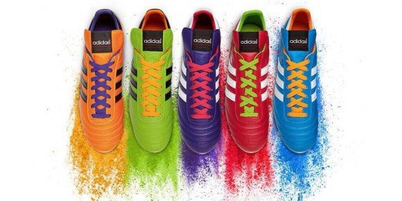 adidas-copa-mundial-samba-edition