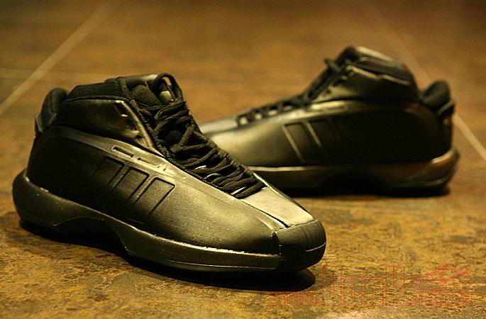 adidas-crazy-1-all-black-1