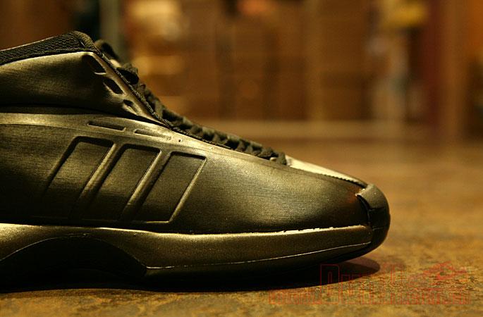 adidas-crazy-1-all-black-2