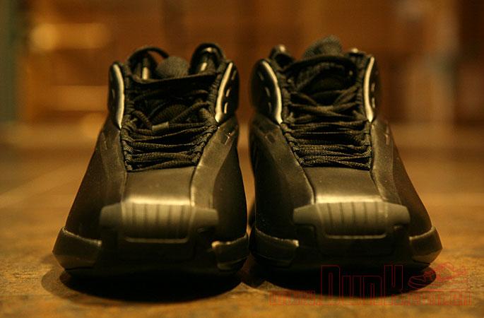 adidas-crazy-1-all-black-3