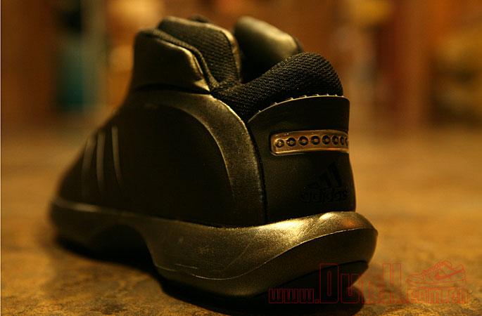 adidas-crazy-1-all-black-4