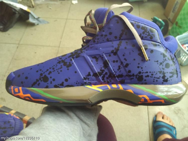 adidas-crazy-1-all-star-new-images-1