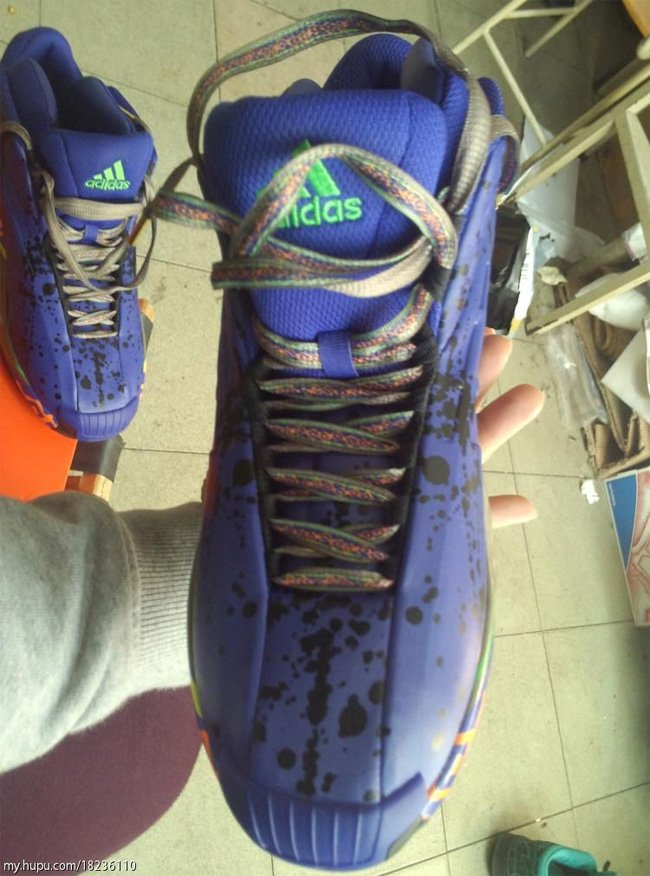 adidas-crazy-1-all-star-new-images-2