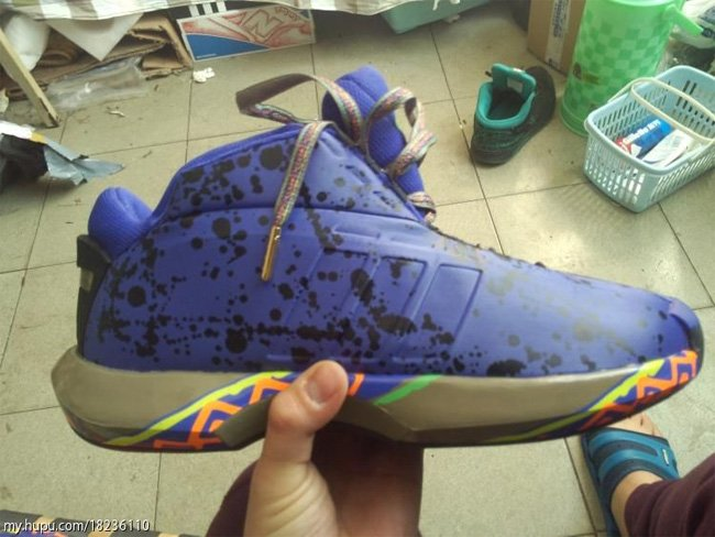 adidas-crazy-1-all-star-new-images-3