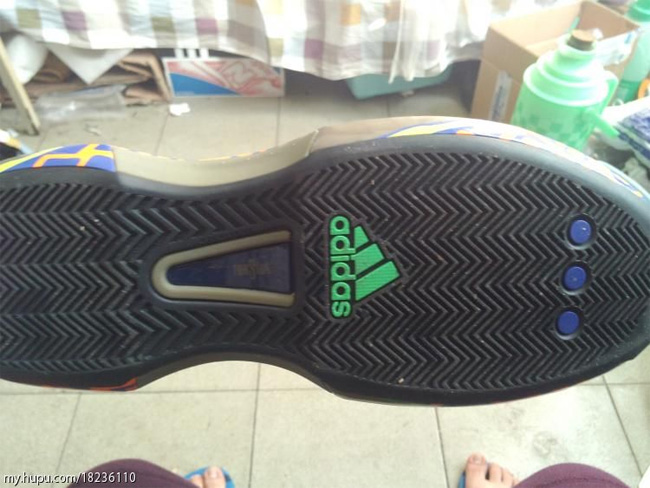 adidas-crazy-1-all-star-new-images-7
