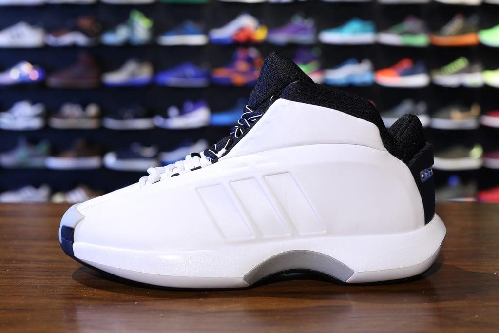 adidas-crazy-1-storm-trooper-release-date-info-1