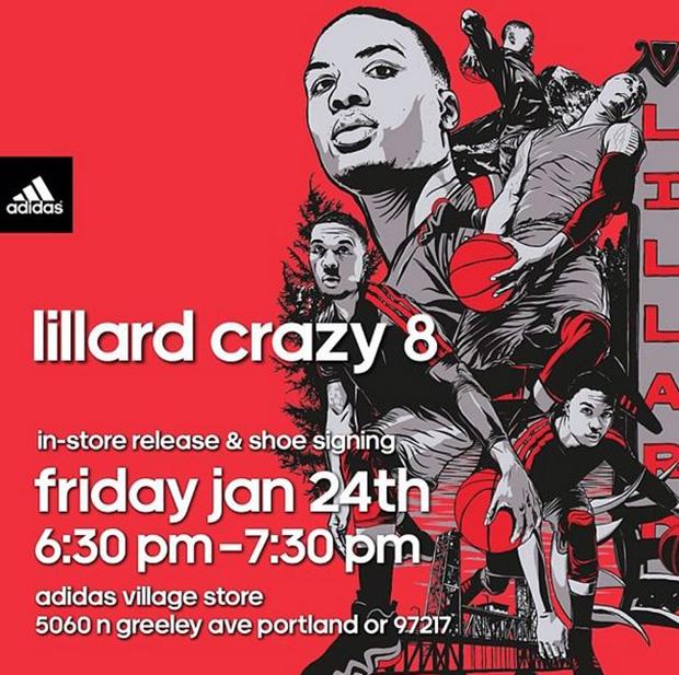 adidas-crazy-8-damian-lillard-pe-release-date-info-1