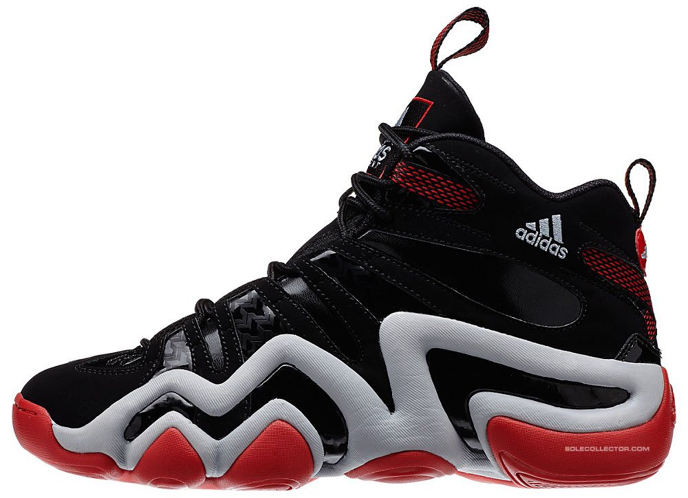 adidas-crazy-8-damian-lillard-pe-release-date-info-2