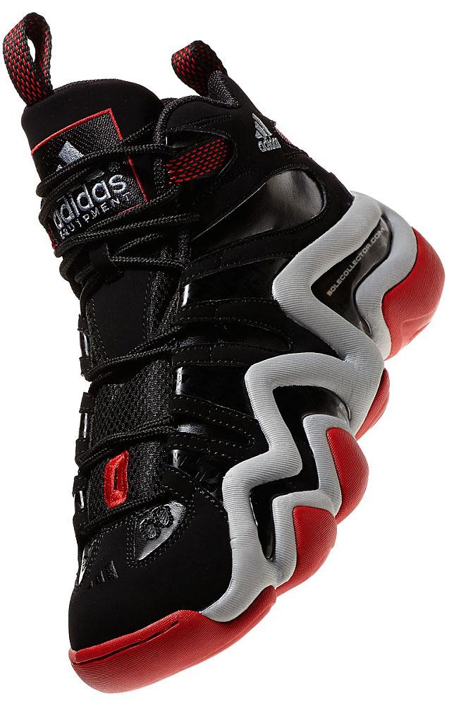 adidas-crazy-8-damian-lillard-pe-release-date-info-3
