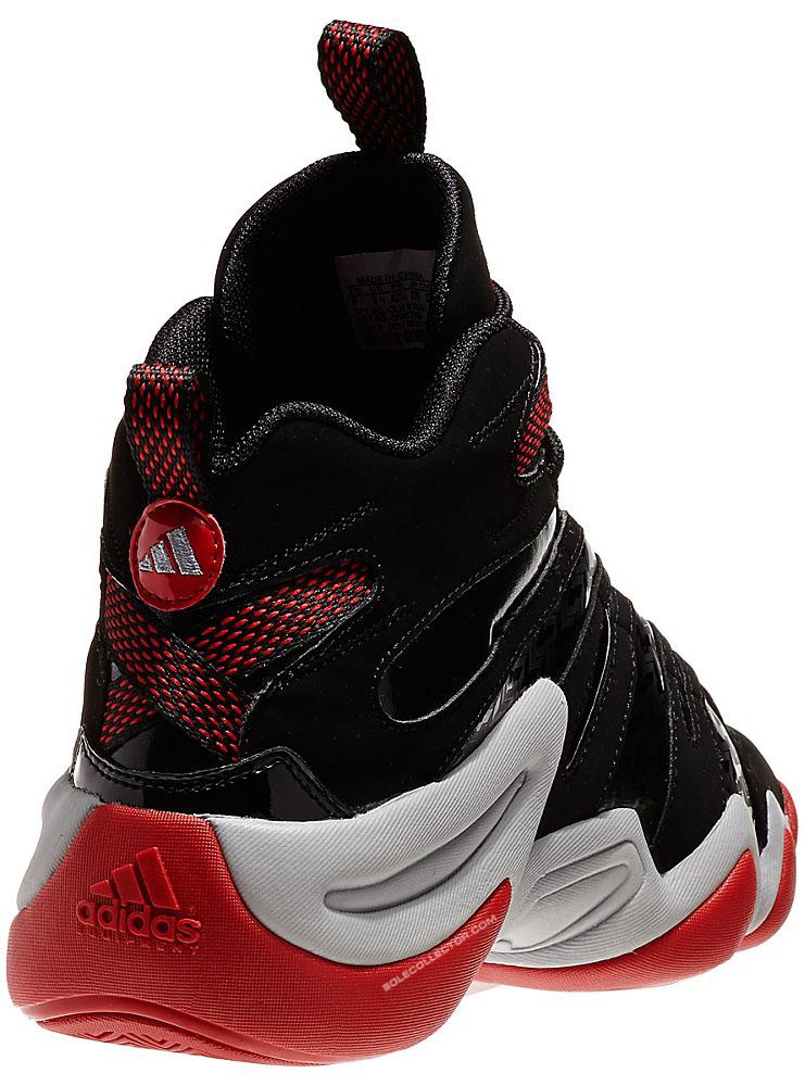 adidas-crazy-8-damian-lillard-pe-release-date-info-4