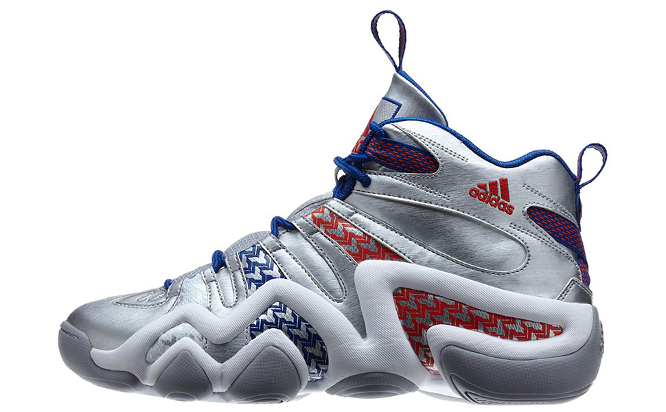 adidas-crazy-8-john-wall-pe-1