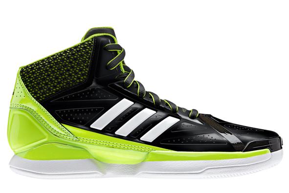 adidas-crazy-sting-black-running-white-solar-slime