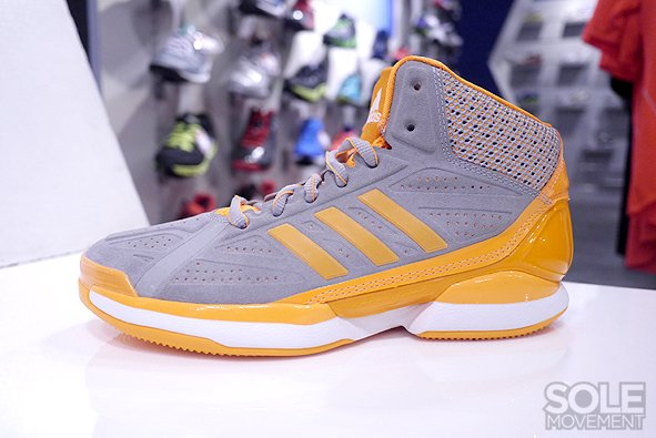 adidas-crazy-sting-tech-grey-orange-1