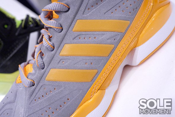 adidas-crazy-sting-tech-grey-orange-2