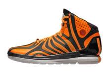 adidas-d-rose-4-5-tiger-release-update