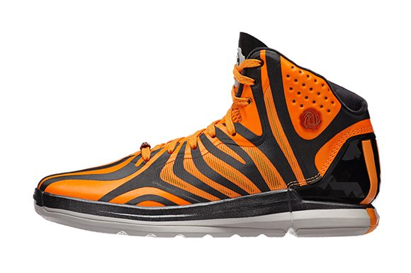 adidas-d-rose-4-5-tiger-release-update
