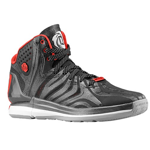 adidas-d-rose-4.5-away-now-available