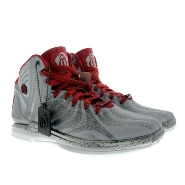 adidas-d-rose-4.5-grey-red-1