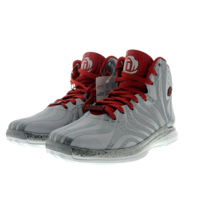 adidas-d-rose-4.5-grey-red-2