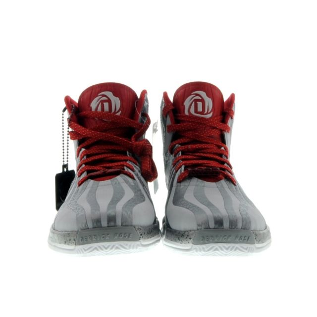adidas-d-rose-4.5-grey-red-3