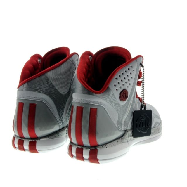 adidas-d-rose-4.5-grey-red-5