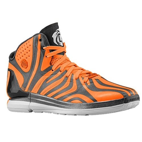 adidas-d-rose-4.5-solar-zest-now-available