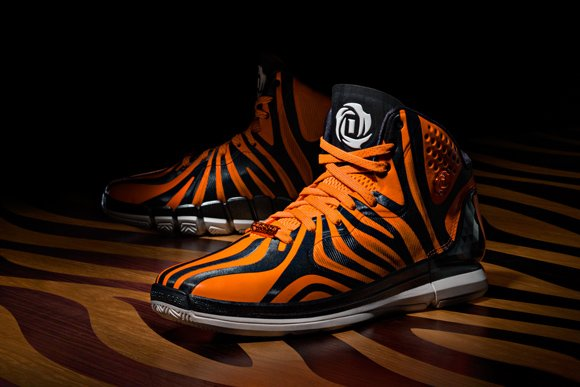 adidas-d-rose-4.5-solar-zest-official-images-2