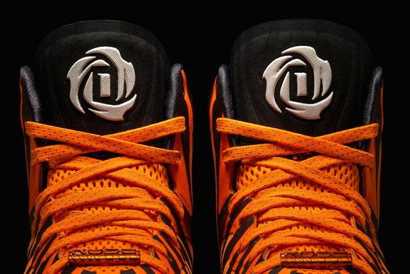 adidas-d-rose-4.5-solar-zest-official-images-4