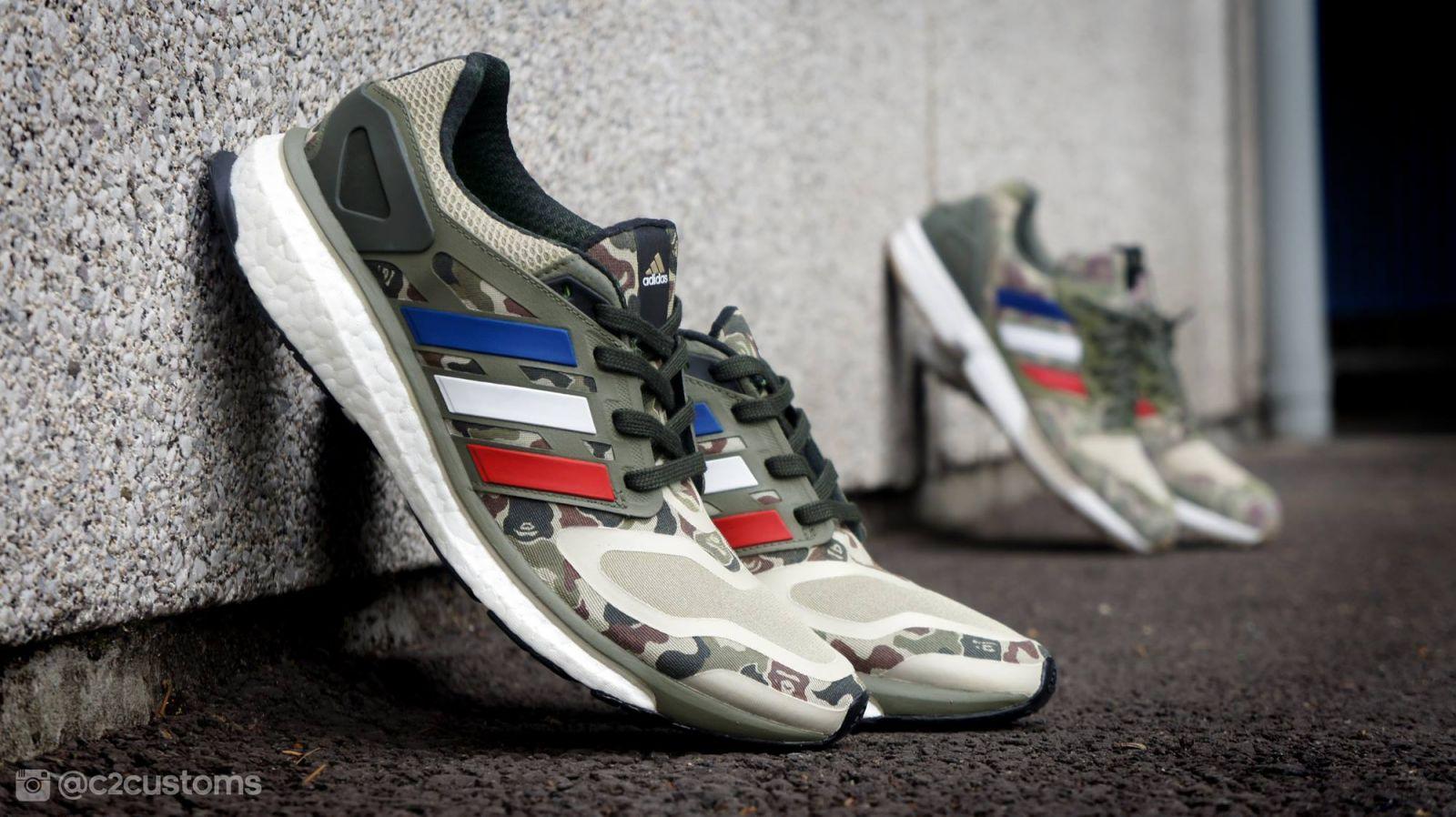 adidas-energy-boost-a-bathing-ape-custom-1
