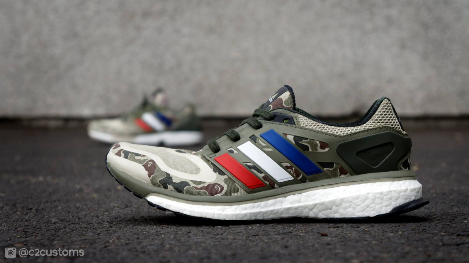 adidas-energy-boost-a-bathing-ape-custom-3