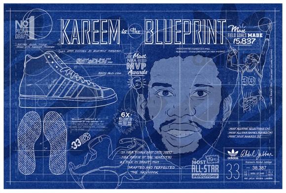 adidas-jabbar-hi-the-blueprint
