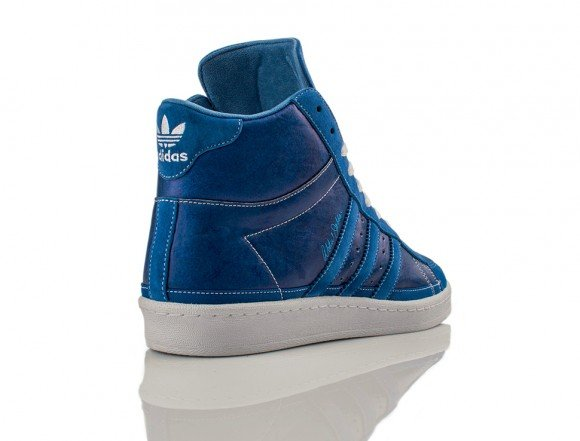 adidas-jabbar-hi-the-blueprint