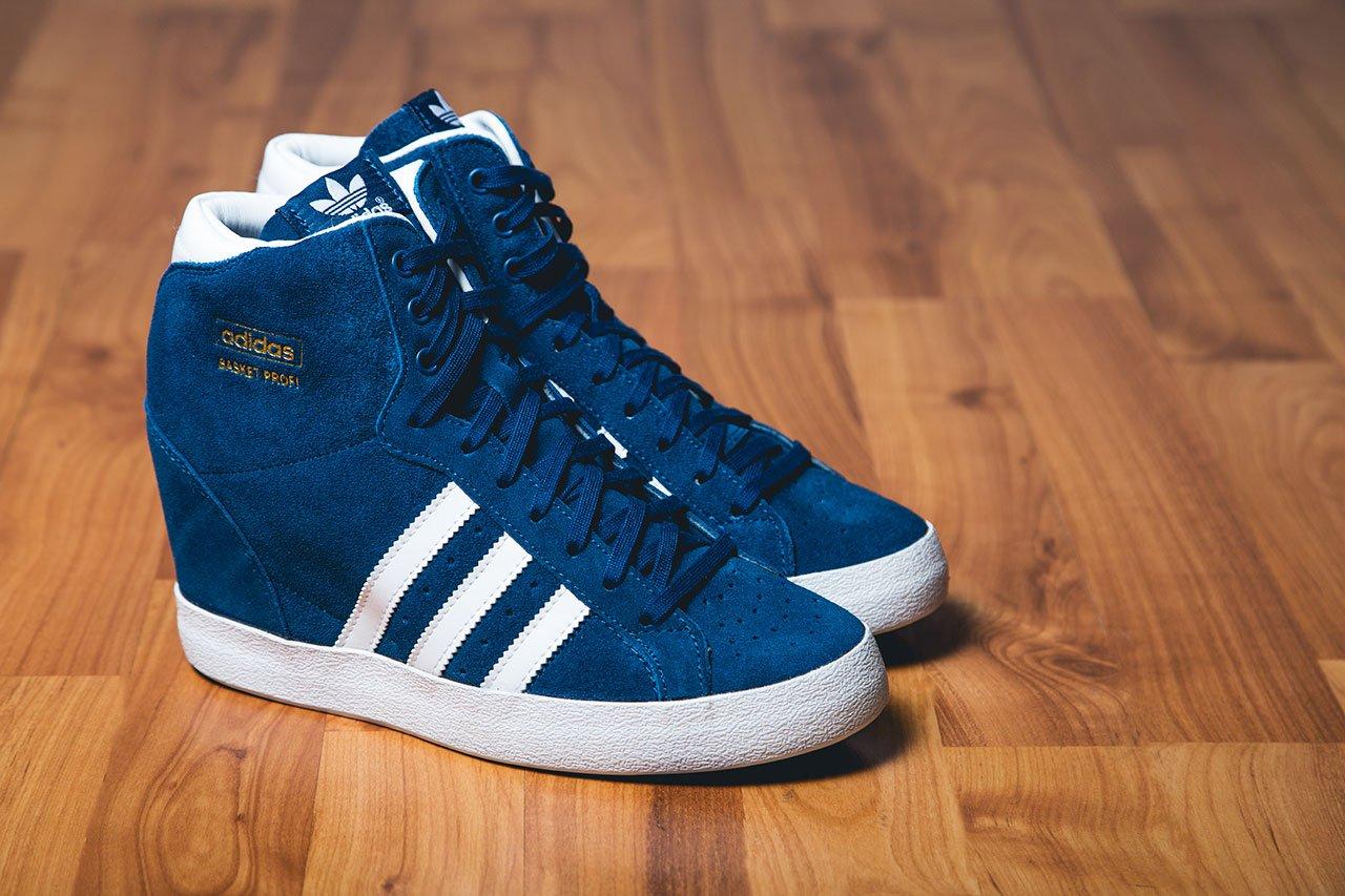 adidas original 2014 basket