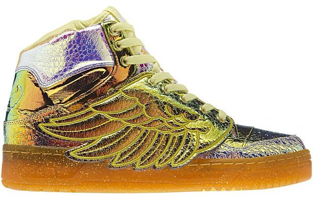 adidas-originals-by-jeremy-scott-js-wings-iridescent-foil