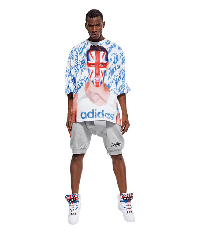 adidas-originals-by-jeremy-scott-spring-summer-2014-collection-12