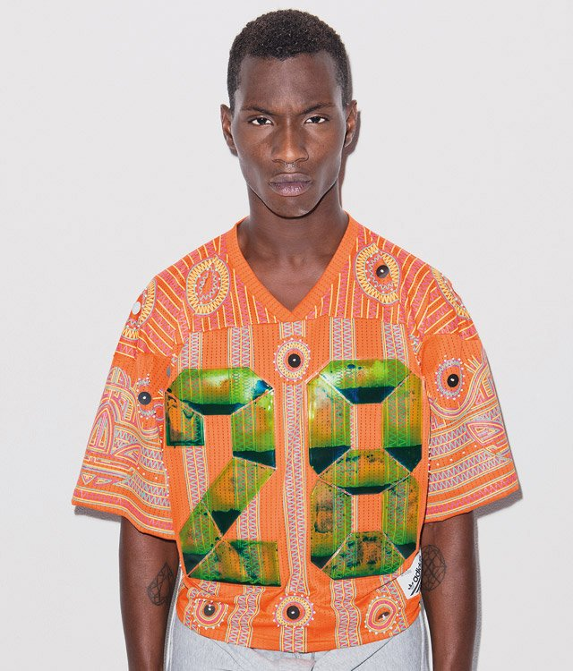 adidas-originals-by-jeremy-scott-spring-summer-2014-collection-4
