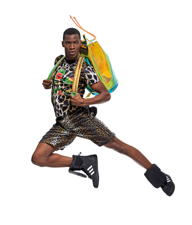 adidas-originals-by-jeremy-scott-spring-summer-2014-collection-5