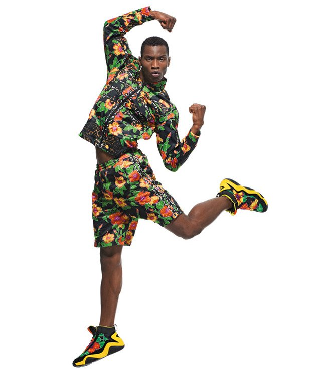 adidas-originals-by-jeremy-scott-spring-summer-2014-collection-8