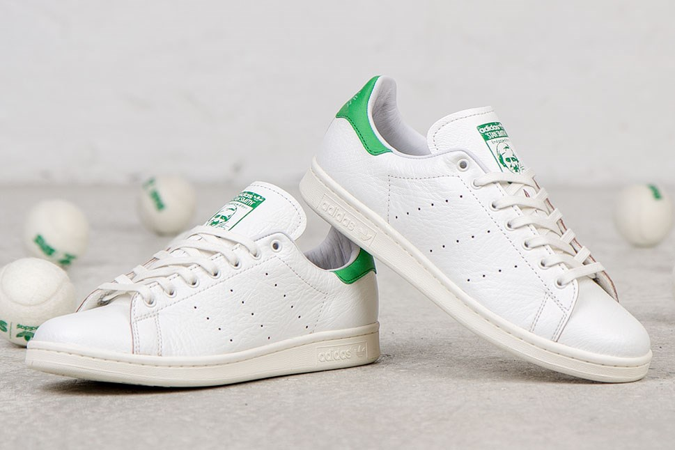 adidas-originals-consortium-stan-smith-aniline-leather-detailed-images-3