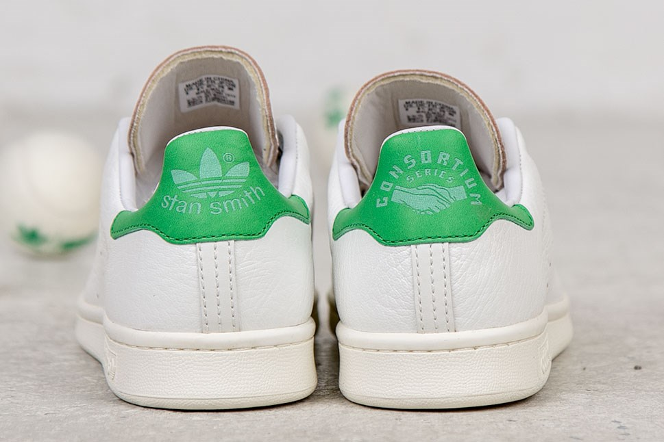 adidas-originals-consortium-stan-smith-aniline-leather-detailed-images-4