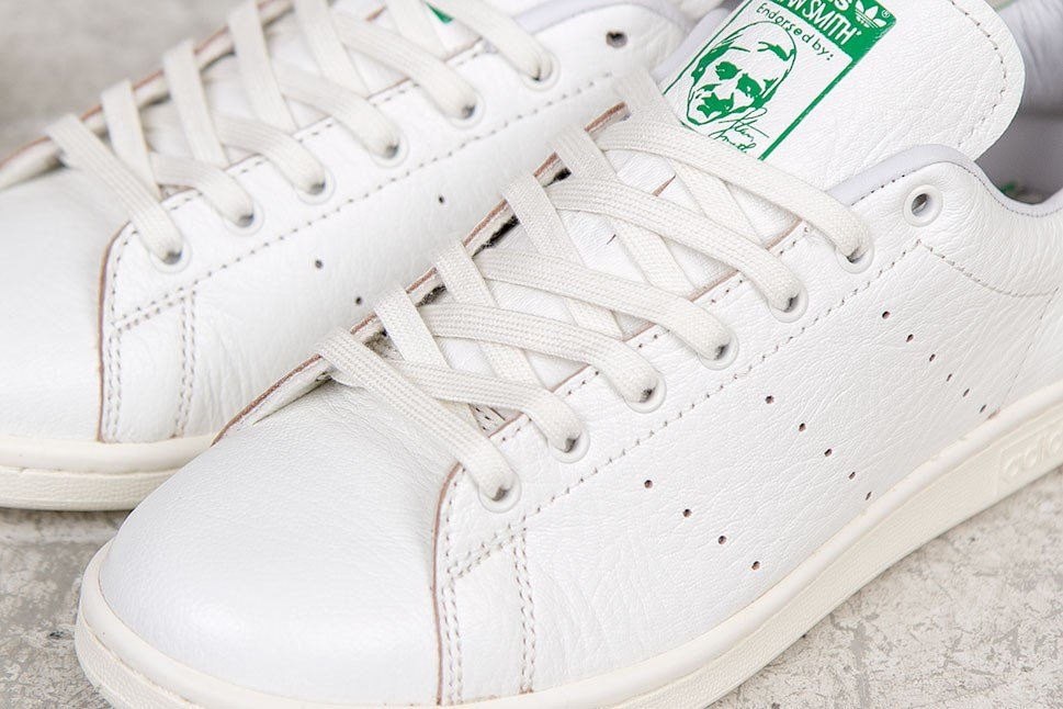 adidas-originals-consortium-stan-smith-aniline-leather-detailed-images-5