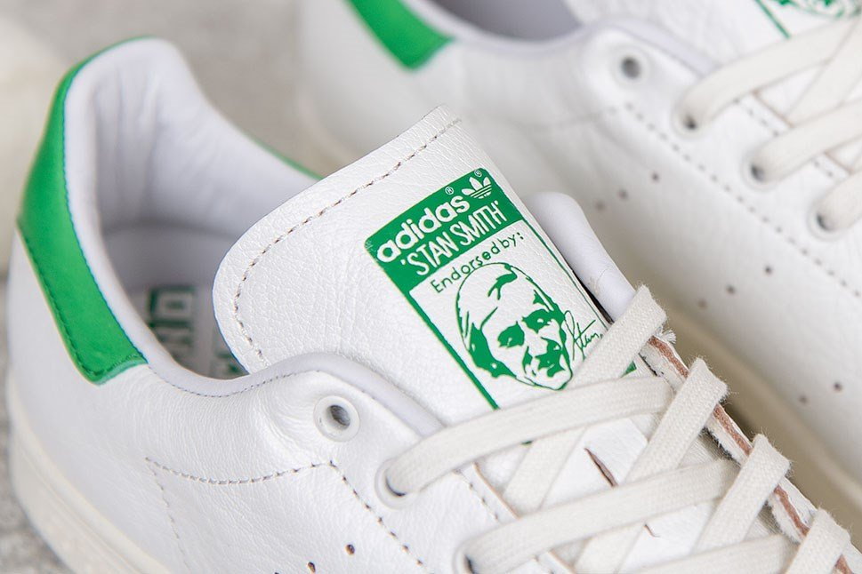 adidas-originals-consortium-stan-smith-aniline-leather-detailed-images-6