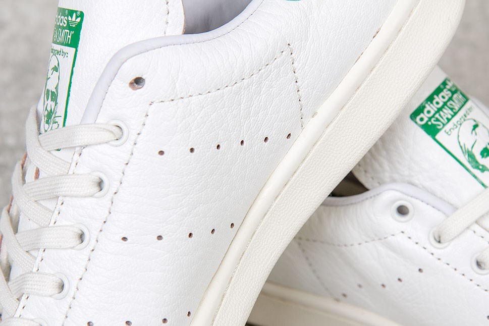 adidas-originals-consortium-stan-smith-aniline-leather-detailed-images-7