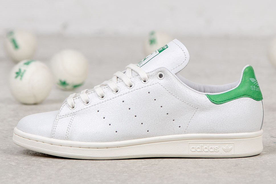 adidas-originals-consortium-stan-smith-cracked-leather-detailed-images-2