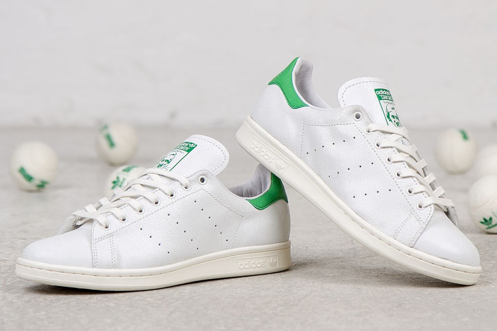 adidas-originals-consortium-stan-smith-cracked-leather-detailed-images-3