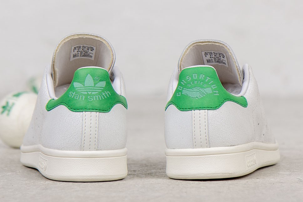 adidas-originals-consortium-stan-smith-cracked-leather-detailed-images-4