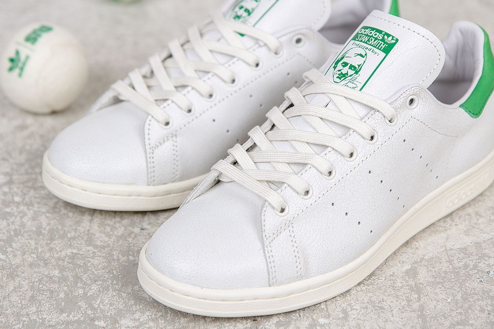 adidas-originals-consortium-stan-smith-cracked-leather-detailed-images-5