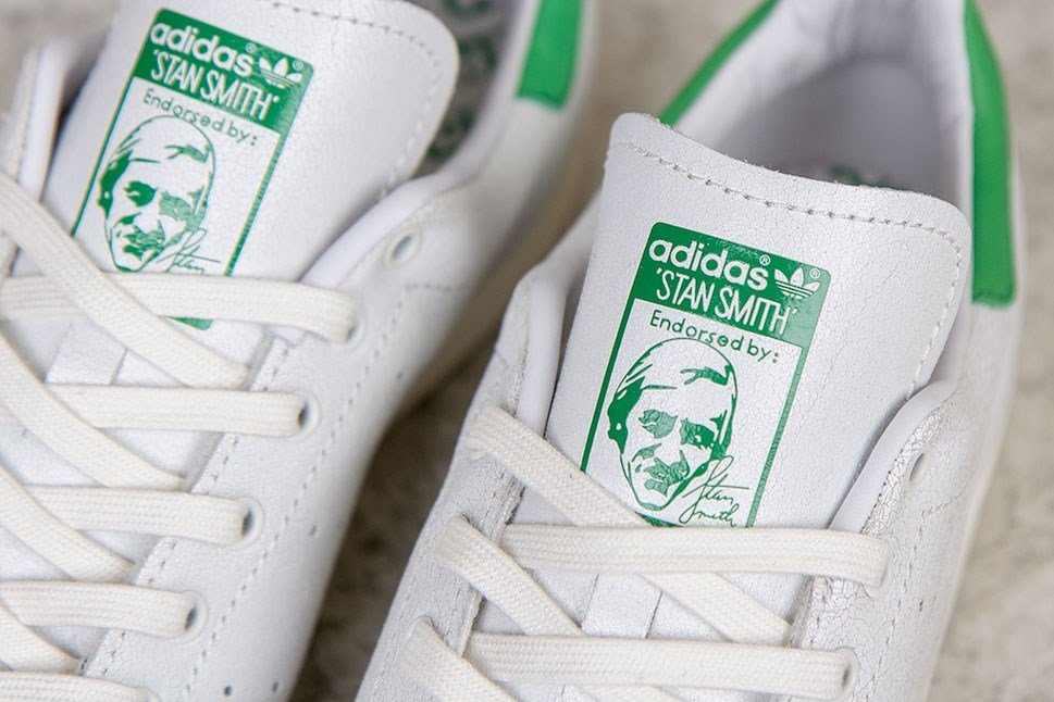 adidas-originals-consortium-stan-smith-cracked-leather-detailed-images-6